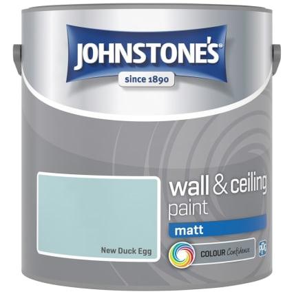 255311-johnstones-new-duck-egg-matt-2_5l-paint