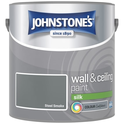 255316-johnstones-steel-smoke-silk-2_5l-paint