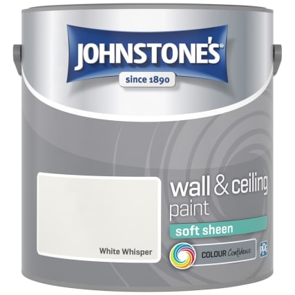 255320-johnstones-white-whisper-soft-sheen-2_5l-paint