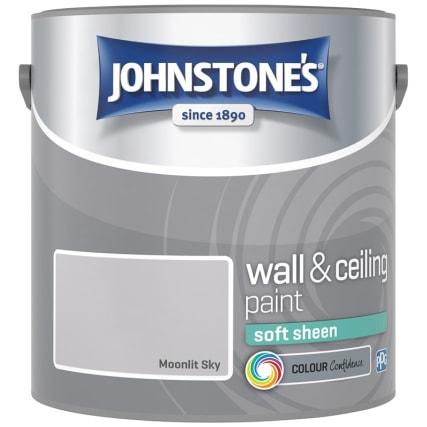 255322-johnstones-moonlit-sky-soft-sheen-2_5l-paint