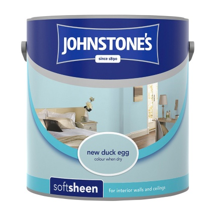 255324-Johnstones-Vinyl-Soft-Sheen-Emulsion-Duck-Egg-New
