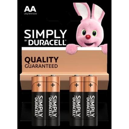 255644-duracell-simply-4pk-aa-batteries.jpg