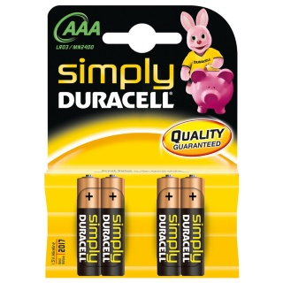 255645-Duracell-AAA-4-Pack-Batteries
