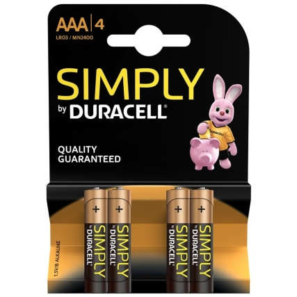 255645-duracell-aaa-4pk-batteries