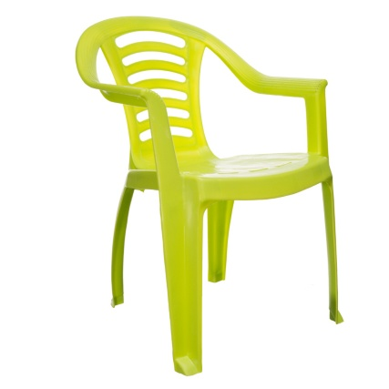 319494-Kids-Stacking-Chair-green