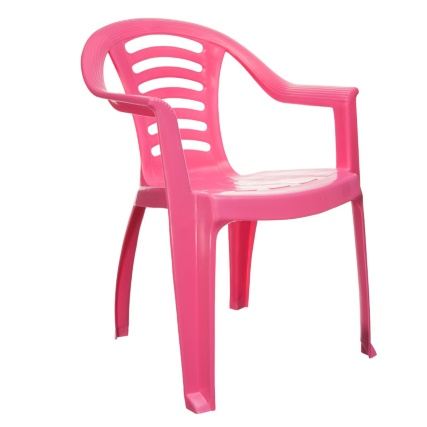 319494-Kids-Stacking-Chair-pink1