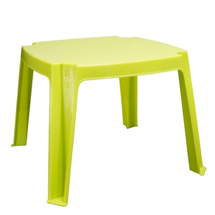 319495-Kids-Stacking-Table-green