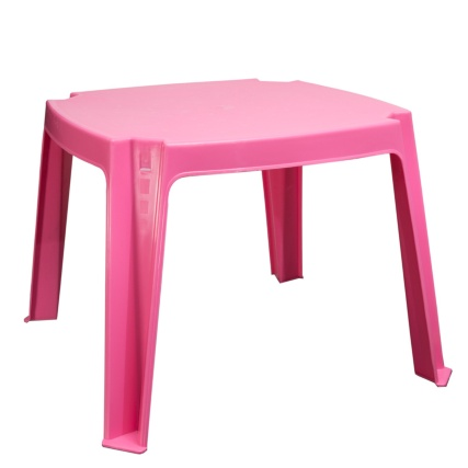 319495-Kids-Stacking-Table-pink