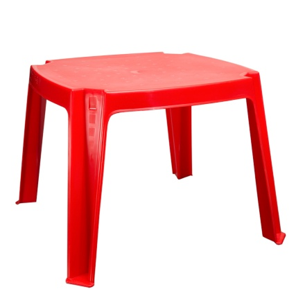 55906-Kids-Stacking-Table-red