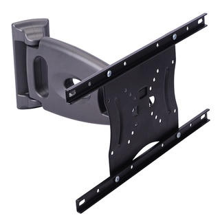 255957-Optimum-15-42-inch-TV-Bracket
