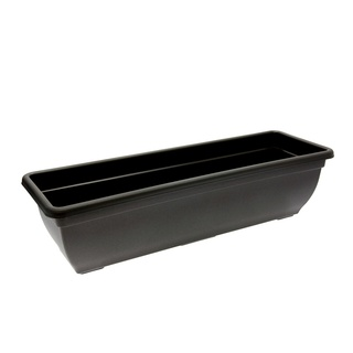 256226-Bell-Pot-Black-Trough-60cm-1