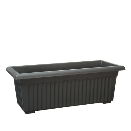 Sovereign Trough Planter 70cm
