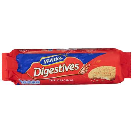 256612-mcvities-digestives