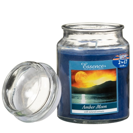 256945-Candle-Jar-18oz-open1