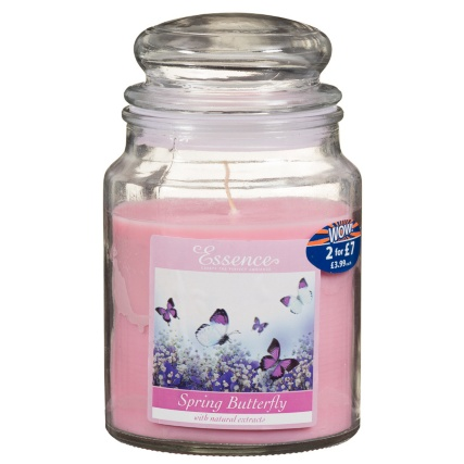 256945-Candle-Jar-18oz-spring-butterfly1
