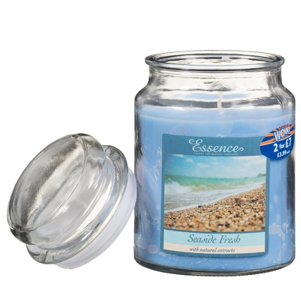 322613-Candle-Jar-18oz-open1
