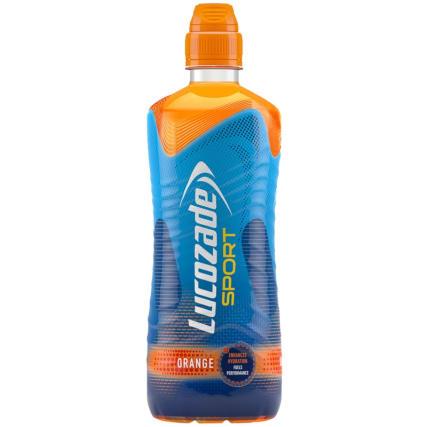 256976-lucozade-sport-orange-750ml