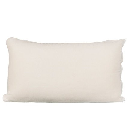 Slumberdown Traditional Memory Foam Pillow : Slumberdown Memory Foam Plus Pillow Bedding Pillows
