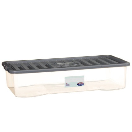 257918-Jumbo-Underbed-Storage-Box-with-grey-lid1