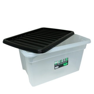258019-50L-Clear-Storage-Box-with-Lid-2