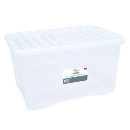 344944-60l-storage-box-with-lid