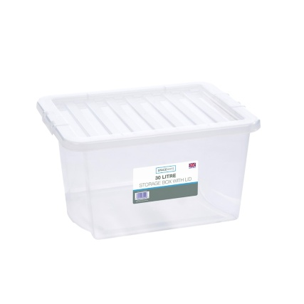 258020-30-l-storage-box-with-lid