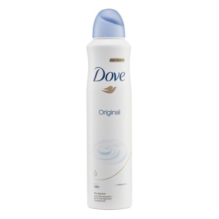 258088-Dove-Anti-Perspirant-250ml-Original1