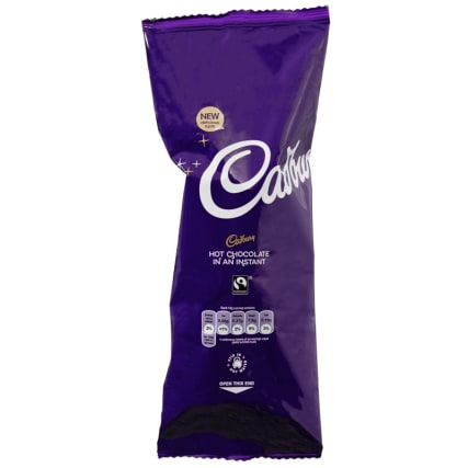 258444-Cadbury-7x12g-pk-Instant-Hot-Chocolate1
