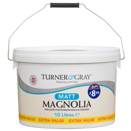 258491-Turner-and-Gray-10L-Matt-Magnolia-Emulsion-for-interior-walls-and-ceilings1