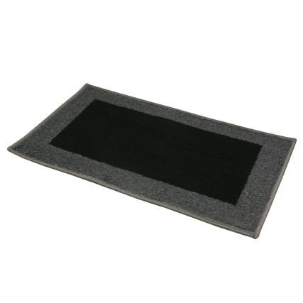 258769-MIRAGE-GREY-BLACK-doormat