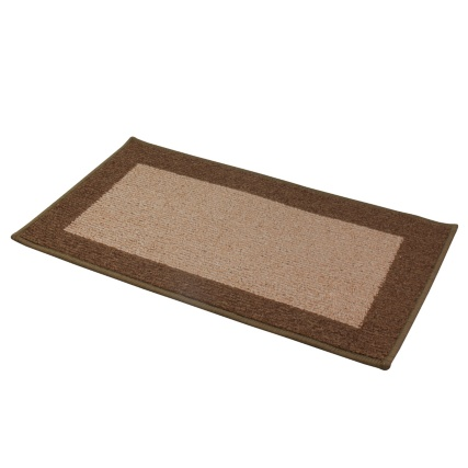 258769-MIRAGE-NATURAL-doormat