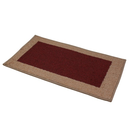 258769-MIRAGE-RED-doormat