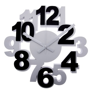 http://www.bmstores.co.uk/images/hpcProductImage/imgDetail/259030-3D-Number-Clock.jpg