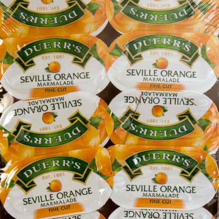 259251-Duerrs-Seville-Orange-Marmalade-Jam-16-Portion-320g-21