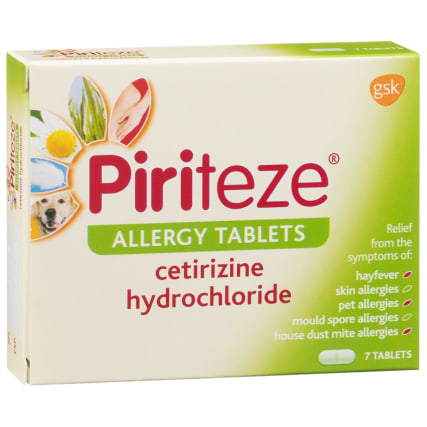 259336-piriteze-allergy-tablets-7pk