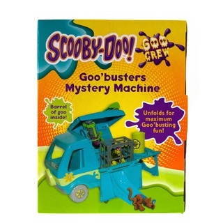 259471-Scooby-Doo-Mystery-Machine-2