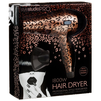 259827-StyleStudio-Pro-Large-Hair-Dryer-rose-gold-leopard-2