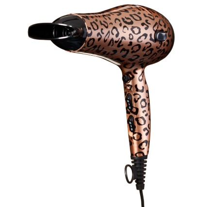 259827-StyleStudio-Pro-Large-Hair-Dryer-rose-gold-leopard