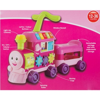 259865-Walker-Ride-On-learning-Train-2