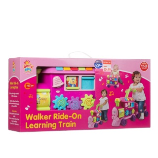 259865-Walker-Ride-On-learning-Train