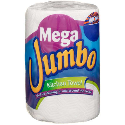 260033-mega-jumbo-kitchen-roll