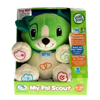 260185-My-Pal-Scout