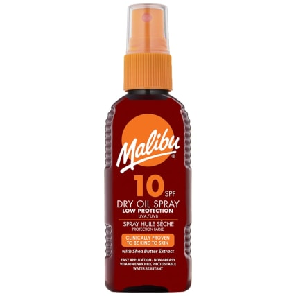 260488-malibu-100ml-dry-oil-spray-factor-10