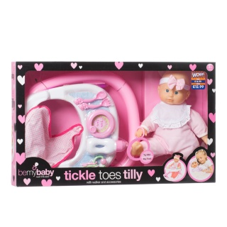 260525-Tickle-Toes-Tilly-with-Walker-and-Accessories