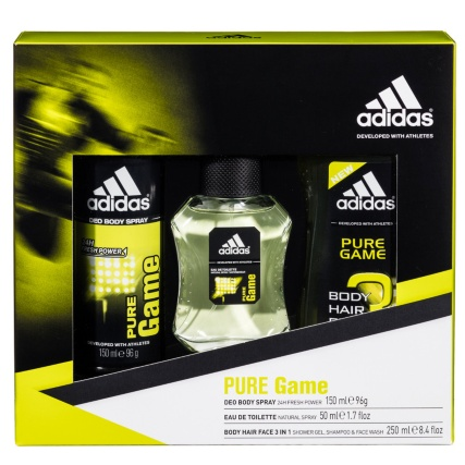 260653-Adidas-Pure-Game-3pc-Set-31