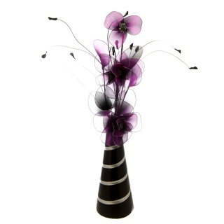 261085-Nylon-Flower-Gift-Set-4