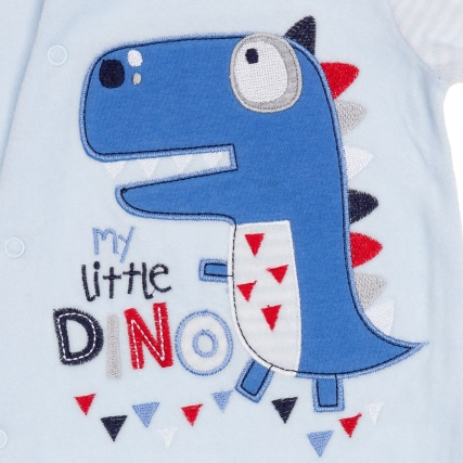 261556-Baby-Velour-Romper-my-little-dino-detail1