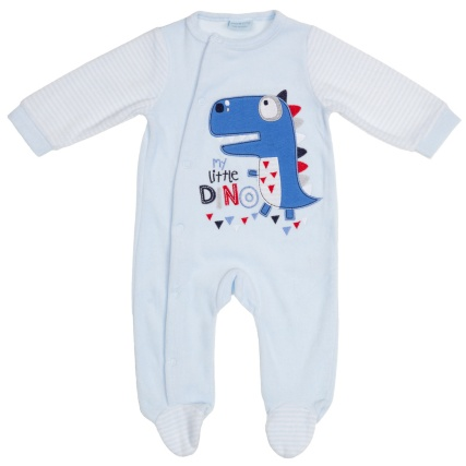 261556-Baby-Velour-Romper-my-little-dino1