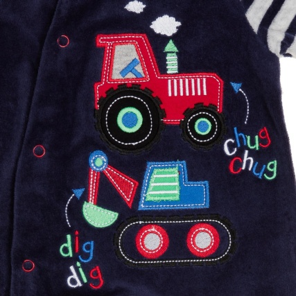 261556-Baby-Velour-Romper-tractor-detail1