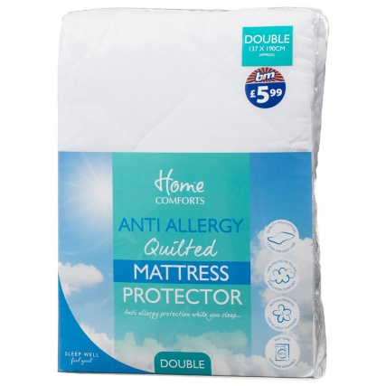 261939-Anti-Allergy-Quilted-Double-Mattress-Protector1